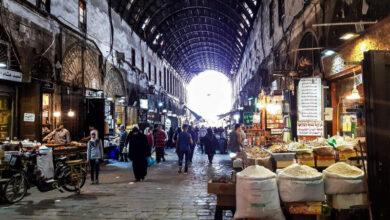 Photo of سوريا.. ارتفاع أسعار السكر والرز ودراسة لتطبيق إجراء مماثل على الغاز والمازوت