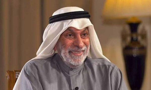عبدالله النفيسي يدعو الخليج للاتفاق الدفاعي مع تركيا