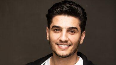 Photo of محمد عساف يشارك تفاصيل ألبومه الجديد ويؤكد ارتباطه بفلسطين وغزة
