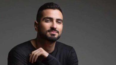 """Photo of محمد الشرنوبي يعلن عودة أغنية """"قلبي ارتاح"""" إلى يوتيوب بعد حذفها بحكم قضائي"""