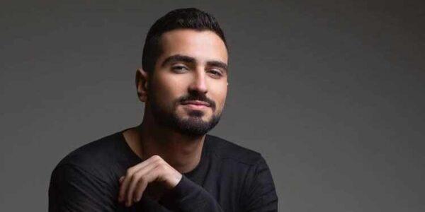 """محمد الشرنوبي يعلن عودة أغنية """"قلبي ارتاح"""" إلى يوتيوب بعد حذفها بحكم قضائي"""