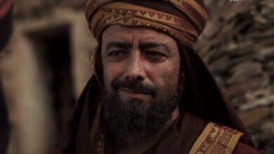 Photo of قاسم ملحو ينشر مشهدًا جسد فيه شخصية عمرو بن العاص.. والمتابعون: فنان مبدع (فيديو)