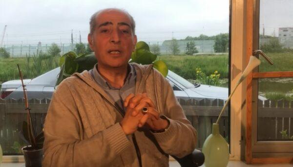 عبد القادر منلا