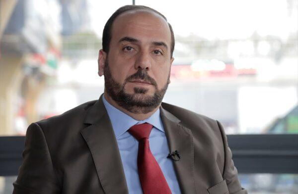 الائتلاف السوري: انتخابات الرئاسة في تموز القادم ونصر الحريري لن يكون ضمن المرشحين