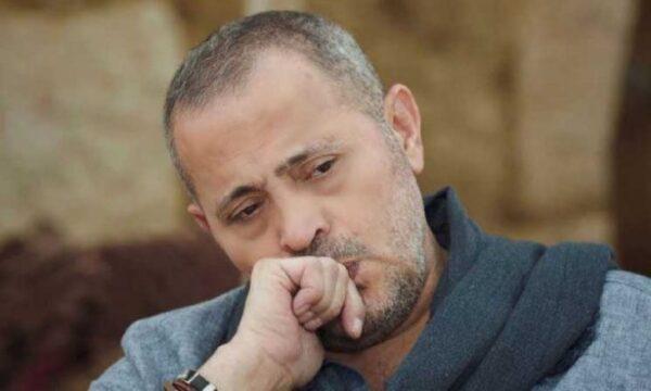 جورج وسوف يرفض استكمال حفلة تأييد لبشار الأسد في اللاذقية (فيديو)