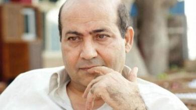 Photo of طارق الشناوي عن سمية الخشاب: يجب أن تعيش مرحلتها العمرية الواقعية