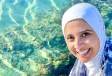 Photo of حنان ترك تنشر صورة لها برفقة زوجها.. والفنانة هبة مجدي تعلق: ربنا يحافظ عليكم (صورة)