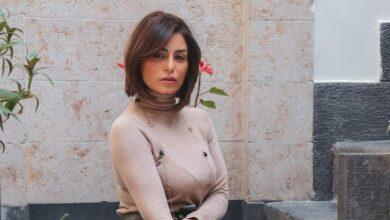 Photo of منة فضالي تنضم لصفوف الفنانين الحاصلين على الإقامة الذهبية من دولة الإمارات