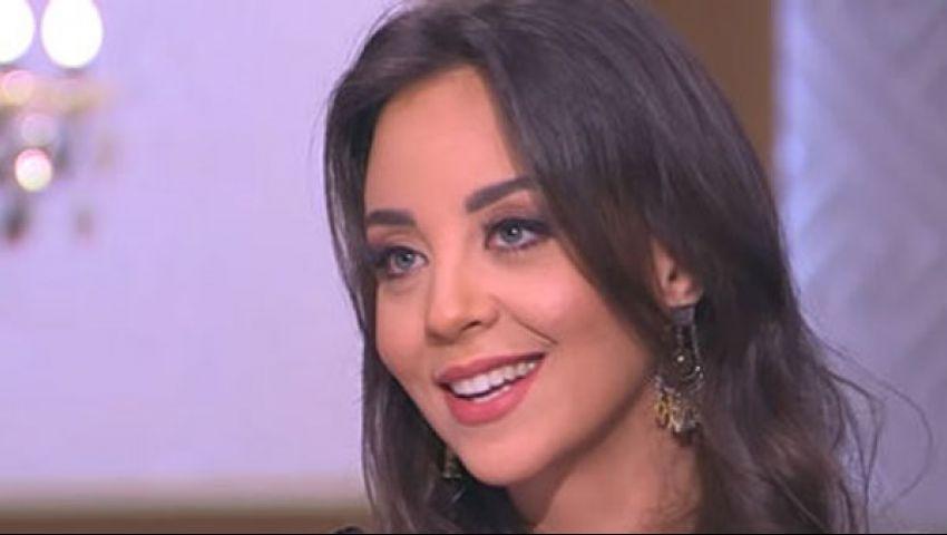 مريم الخشت تشكر مجلة Enigma: شكرًا لعدم إخفاء ندبتي لأني فخورة بها