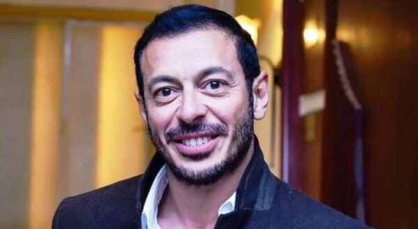 مصطفى شعبان: لبنان بلدي الثاني والمنتج أنور صادق صبّاح ملك الجدعنة