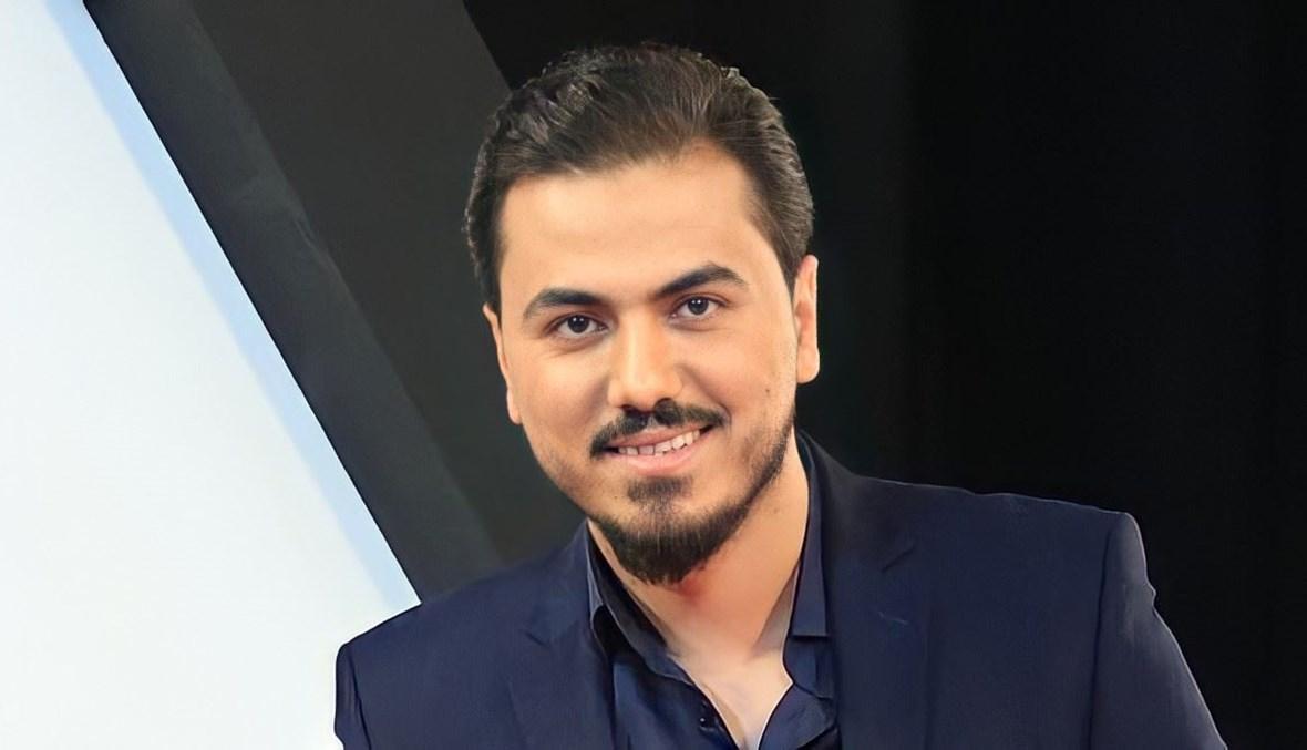 نزار الفارس يعلن عن موسم جديد من برنامجه بعد عدوله عن الاعتزال
