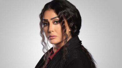 Photo of غادة عبد الرازق تنفي أنها مواليد 65 وتوضح عمرها الحقيقي (فيديو)