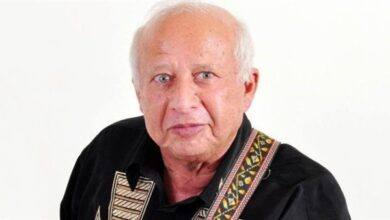 "Photo of هاني شنودة يدافع عن مطربي المهرجانات: ""لم يخترعوا موسيقى جديدة لكي نهاجمها"""