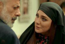 Photo of سلاف فواخرجي تحصل على الإقامة الذهبية في الإمارات وتعتذر لمنتقدي مسلسل الكندوش (فيديو)