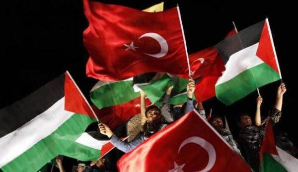 صحيفة بريطانية: الإمارات تعتزم إصلاح علاقاتها مع تركيا