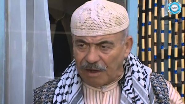 محمد العقاد