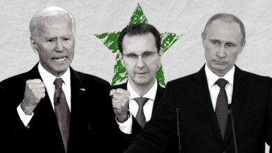 Photo of لقاء بايدن وبوتين.. موقفان حول سوريا و ترامب ينتقد اتفاقاً لصالح روسيا