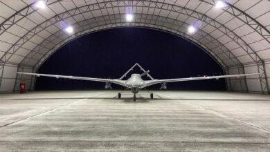 Photo of وزير الصناعة التركي: العالم سيتحدث عن مسيّراتنا بدلاً من طائرات إف35 الأمريكية