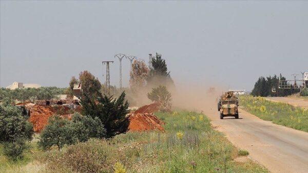 صحيفة أمريكية: المسيّرات التركية غيرت قواعد اللعبة في سوريا