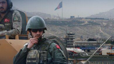 Photo of عبد الله النفيسي: الإصرار الأمريكي على بقاء تركيا في كابل قد يكون خدعة