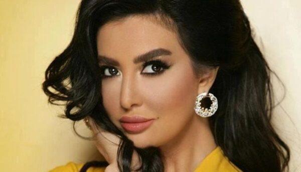 ميساء مغربي تؤجل إطلاق خط الأزياء الخاص بها بسبب سفرها للعلاج