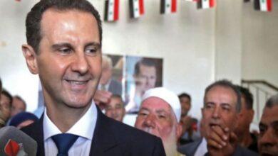 Photo of دبلوماسي لدى الخارجية الروسية: الأسد يحاول إظهار تأييد شعبي له والأمر ليس كذلك