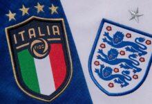 Photo of موعد مباراة إنكلترا وإيطاليا في نهائي أمم أوروبا والقنوات الناقلة