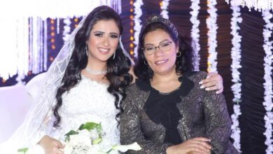 Photo of إيمان السيد تروي موقفًا مؤثرًا عن ياسمين عبد العزيز وتعلق: بنت أصول (صورة)