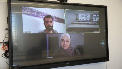 Photo of منحة تعليمية معتمدة عالمياً تشمل السوريين لتعلم تطوير البرمجيات أون لاين