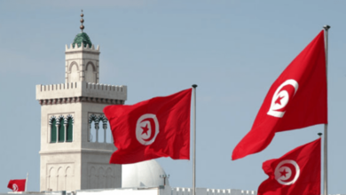 Photo of تونس تفتح تحقيقات قضائية بشأن قضايا تمويل خارجي وأكاديمي يؤكد: الحوار هو الخيار الأنسب