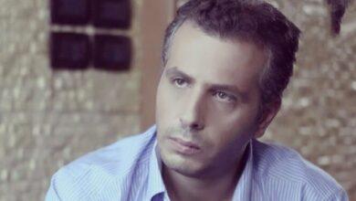 Photo of وسيم الرحبي: لا أعتبر نفسي مظلوم فنيًا.. أحب زوجتي وسعيد معها (فيديو)