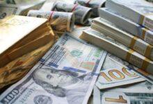 Photo of الدولار الأمريكي يتراجع لأدنى مستوى خلال أسبوعين وصعود للذهب جراء سياسات الاحتياطي الاتحادي