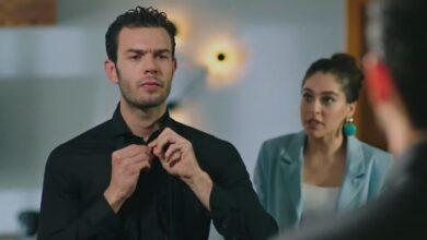 Photo of لعبة الحظ Baht Oyunu دراما تركية كوميدية.. أبرز المعلومات عن المسلسل الجديد (فيديو)