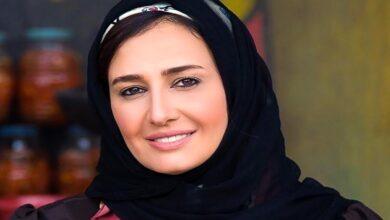 Photo of بعد قرار شطبها من النقابة.. حلا شيحة تعلق: هنيئًا لي