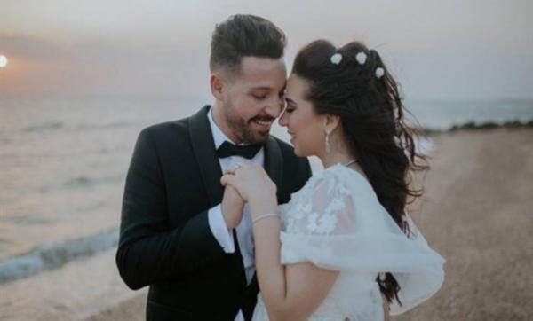 أسما شريف منير: ما بكرهش الرجالة وأتمنى الزواج مرة ثالثة