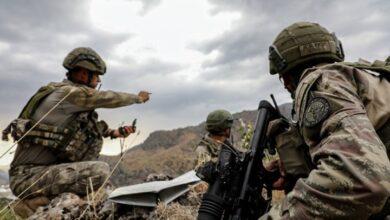 Photo of أردوغان يعلن ترتيبات تركية أمريكية جديدة في أفغانستان