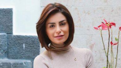 Photo of منة فضالي تصف ياسمين صبري بالممثلة الضعيفة: الحلاوة مش كل حاجة (فيديو)