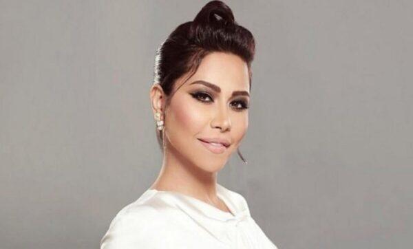 شيرين عبد الوهاب في أول ظهور لها بعد أزمتها الأخيرة تؤدي أغنية لمصر (فيديو)