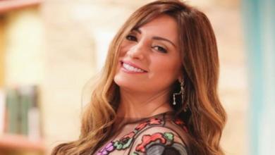 """Photo of نرمين الفقي: ماعملتش عمليات تجميل خالص والراجل مابقاش يحب الست """"الفيك"""""""