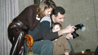 "Photo of فيصل القاسم: ثروة عائلة الأسد قد تصل إلى ""تريليونات الدولارات"""