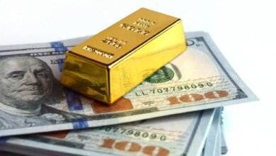 Photo of الليرة السورية مقابل العملات والذهب الأربعاء 14 07 2021