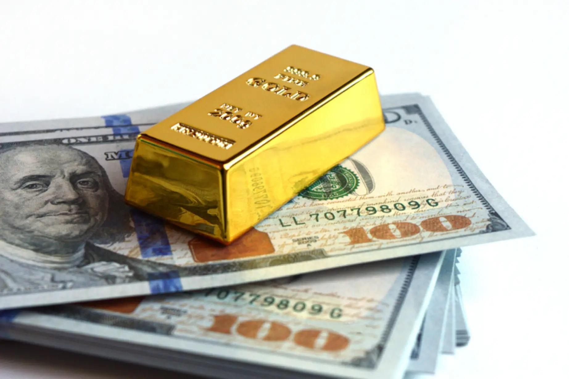 الليرة السورية مقابل العملات والذهب الأربعاء 14 07 2021