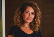Photo of أول تعليق من الفنانة سلافة معمار بعد رحيل والدتها (صورة)