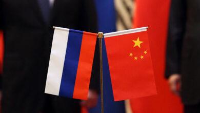 Photo of الصين تقدم مقترحاً من 4 نقاط للحل في سوريا