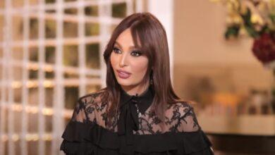 Photo of روعة ياسين تعيش قصة حب والزواج قريبًا (فيديو)