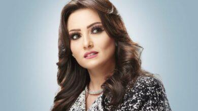 """Photo of """"افرح""""..""""بشري""""تستعد لطرح أغنيتها الجديدة علي اليوتيوب"""