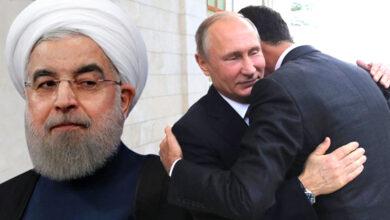 Photo of نظام الأسد بوجهين ولسانين في موقفه تجاه قرار تمديد آلية المساعدات شمالي سوريا