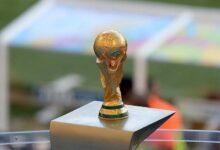 "Photo of مواعيد مباريات تصفيات كأس العالم ""مونديال قطر"" 2022"