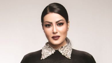 "Photo of سمية الخشاب تطالب بـ ""رخصة وامتحان للإنجاب وعلاج للراسبين"""
