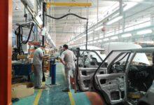 Photo of شركة إيرانية سورية في حمص تطرد عشرات العمال دون تبليغ مسبق أو دفع تعويضات